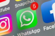 Facebook ve WhatsApp'tan Yeni Dönem: Çapraz Mesajlaşma