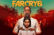 Far Cry 6'nın Çıkış Tarihi ve Fragmanı Yayınlandı