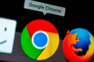 Google Chrome Kullanan Laptoplar'ın Batarya Ömrü Uzuyor