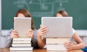 Hibrit eğitim modeli nedir, nasıl uygulanacak ?