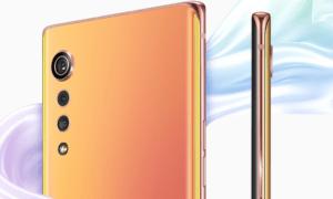 Uygun Fiyatlı LG Velvet Kullanıcıların İlgisini Çekecek