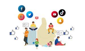 Sosyal Medya Yasası Resmi Gazetede Yayınlanarak Yürürlüğe Girdi
