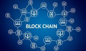 Blockchain Nedir ve Nasıl Çalışmaktadır ?
