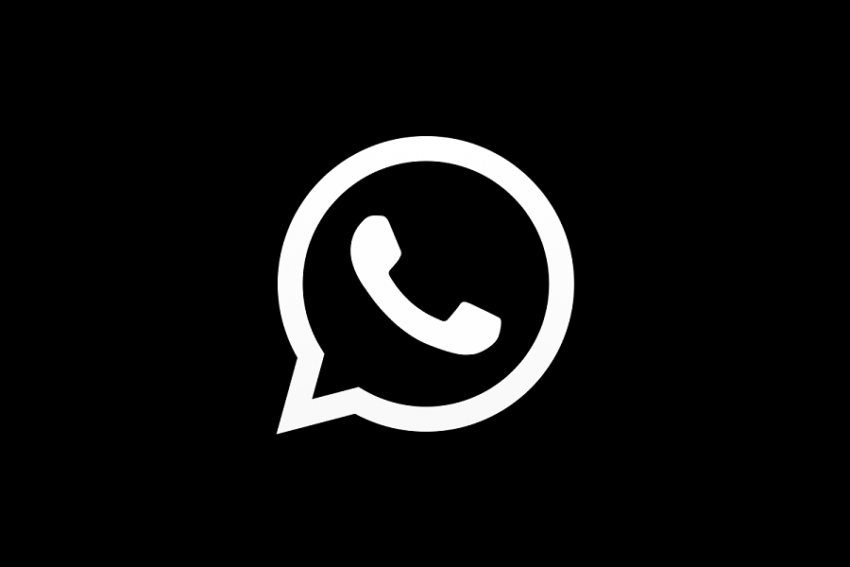 WhatsApp Web'de Karanlık Tema Nasıl Açılır ?