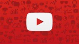 Artık YouTube'da Daha Fazla Reklam İzleyeceksiniz