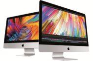 27 inç'lik Apple iMac Modelleri Yenilendi