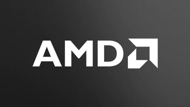 AMD'nin Piyasa Değeri 100 Milyon Doları Buldu