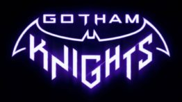 Batman: Gotham Knights Sonunda Duyuruldu