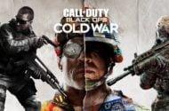 Call of Duty: Black Ops Cold War Tanıtıldı Ne Zaman Çıkıyor ?