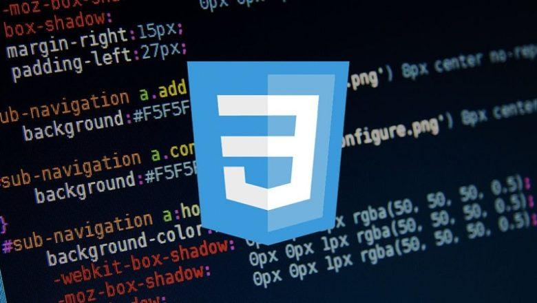 CSS Nedir, Ne İşe Yarar ?