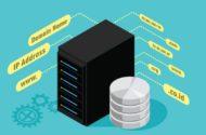 DNS Önbelleği Nasıl Temizlenir ?