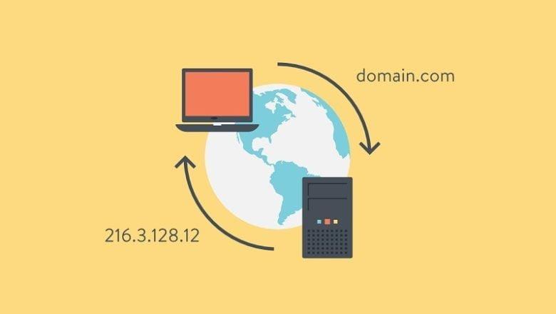 DNS Nedir, Nasıl Çalışır ,Güncel DNS Servisleri Neler ?