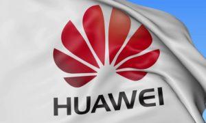 Global Pazarın Yeni Lideri : Huawei Oldu