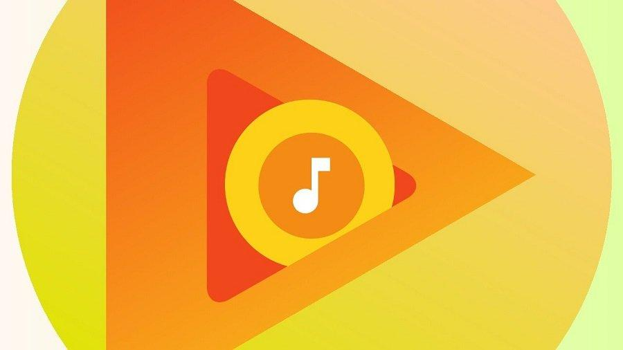 Google, Uygulamasını Daha Tamamen Kapatıyor
