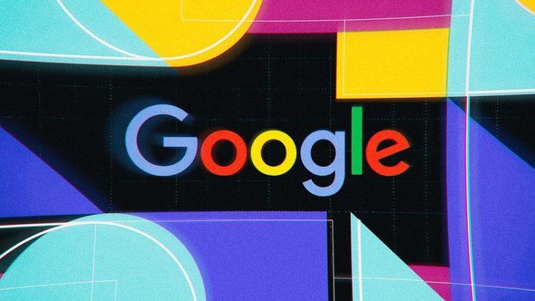 Google'dan Türkiye'ye Ofis Kararı!