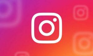Instagram'a Biyometrik Veri Davası!