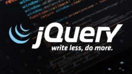 jQuery Nedir ve Ne İşe Yaramaktadır ?
