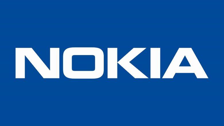 Nokia Uzun Zaman Sonra Yeniden Büyüyor