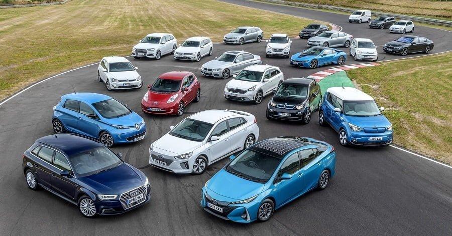 Otomobillere Yönelik Yeni ÖTV Zammı Geldi