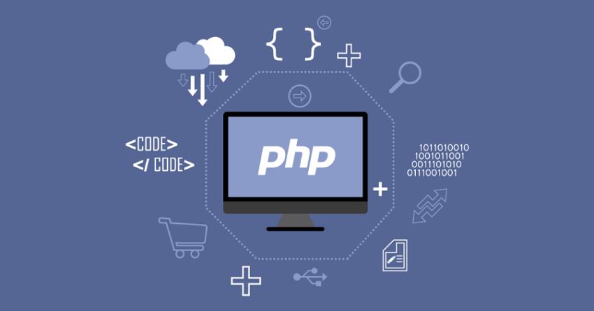 PHP Nedir, Avantajları Neler , Kullanım Alanları Nerelerdir ?