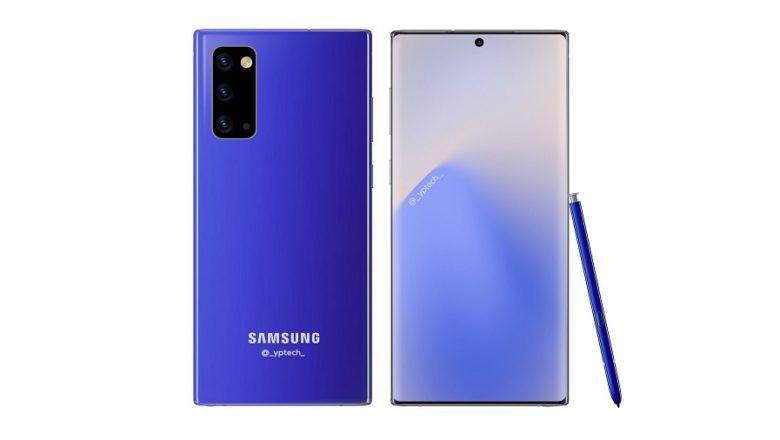 Samsung'da Kan Kaybı Devam Ediyor!