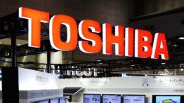 Toshiba Dizüstü Bilgisayar Pazarından Tamamen Çıktı