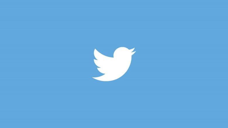 Twitter'dan Hükümet Hesaplarına Yönelik Uyarı Etiketi