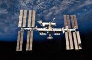 Uluslararası Uzay İstasyonu(ISS) Nedir ve Önemi Nelerdir ?