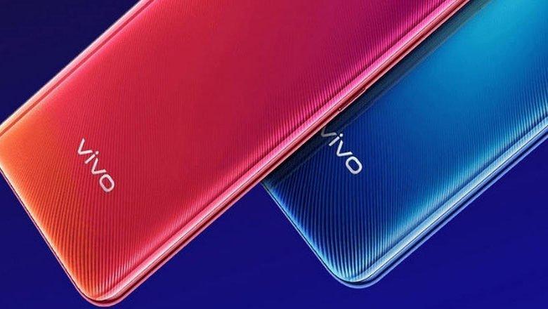 Xiaomi ve Oppo'dan Sonra Vivo'da Türkiye'ye Geliyor