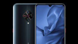 Vivo X50 Lite Türkiye'de İşte Fiyatı Ve Teknik Özellikleri