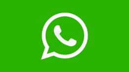 WhatsApp'a Otomatik Silinen Mesaj Özelliği Geliyor