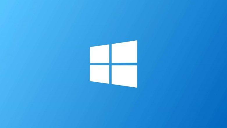 Yine Windows 10 Güncellemesi, Yine Gelen Sorunlar
