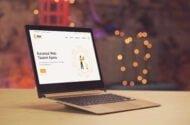 İstanbul Web Tasarım Ajansı