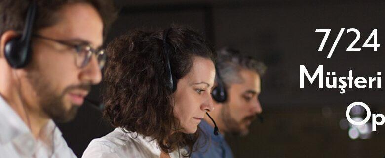 İşyeri Alarm Sistemlerinin İşyerlerine Faydaları
