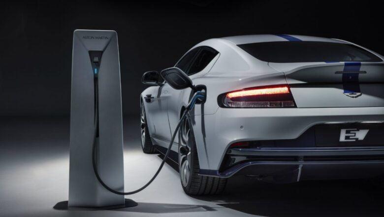 Elektrikli Araç Şarj İstasyonu Kurulum Maliyetleri Nasıldır?