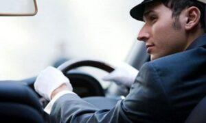 Makam Şoförü Hizmetleri ile Damla Danışmanlık Dikkat Çekiyor