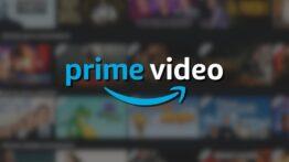 Netflix'in Rakibi Amazon Prime Uygun Fiyatıyla Türkiye'de!