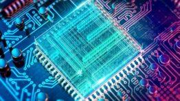 CPU ve GPU Nedir, Arasındaki Farklar Neler ?