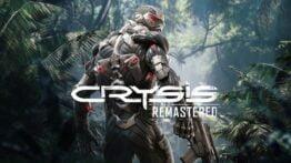 Crysis Remastered Yayınlandı Fiyatı Ne ?