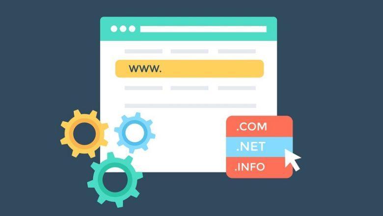 Domain Nedir ? Ne İşe Yarar ?