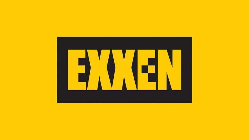 Yeni Dijital Yayın Platformu Exxen Geliyor: Exxen Nedir ?