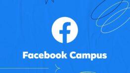 Facebook'tan Öğrencilere Özel Platform: Facebook Campus