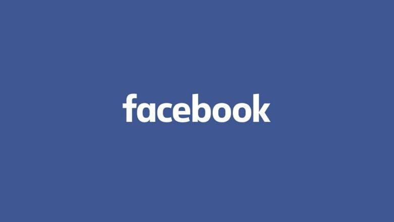 Instagram Hikayeleri Facebook'a Geliyor