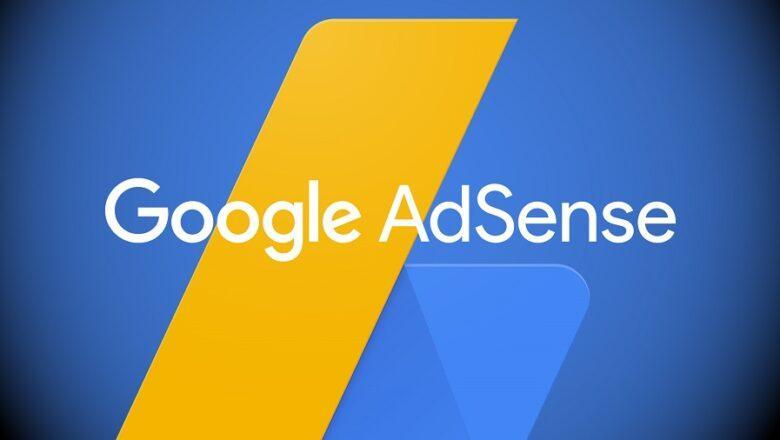 Google Adense Nedir, Ne İşe Yarar ?