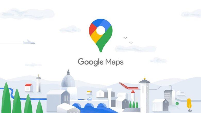 Google Maps Koronavirüs Yoğunluğunu Gösterecek