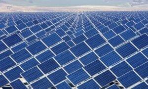 Güneş Enerjisi Santrali Elektrik Üretimi İle İlgili Her şey