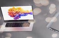 AMD Ryzen'li Honor MagicBook Tanıtıldı