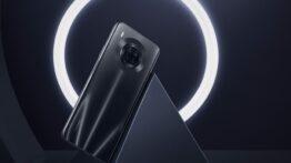 Orta Segmente Hitap Ediyor: Huawei Y9a