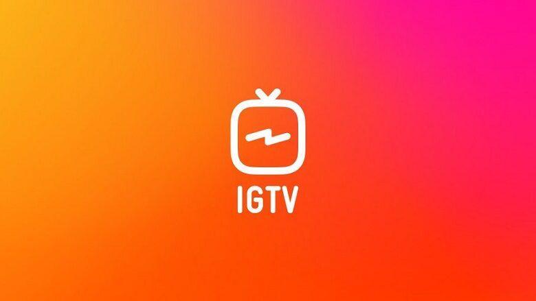 Instagram IGTV'ye Canlı Altyazı Özelliği Ekliyor