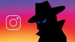 Facebook, Instagram Kullanıcılarını Kamerayla İzliyor İddiası!